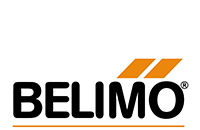 belimo 200x130