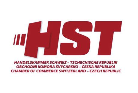 Obchodní komora Česko Švýcarsko